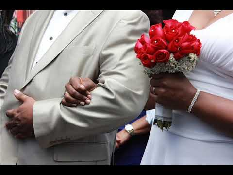 زواج الاجانب –  زواج ليبي مقيم في مصر من اجنبية
