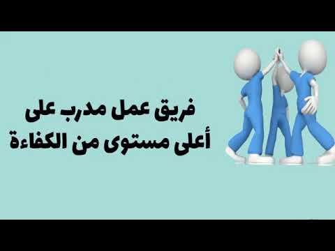 زواج الاجانب –  زواج الاجانب فى مصر مع المستشارة هيام جمعه سالم