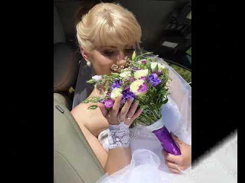 زواج الاجانب –  مكاتب الزواج العرفي في الاسكندرية
