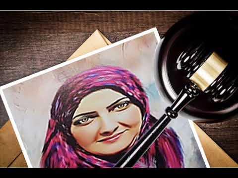 زواج الاجانب –  +زواج مختلط بين مصري و مغربية مع المستشار القانوني الافضل هيام جمعه سالم01061680444