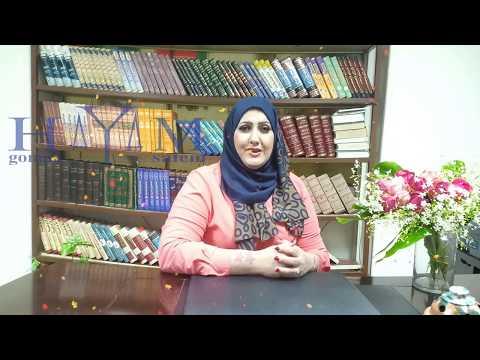 زواج الاجانب –    شاهد زواج السعوديات من غير السعوديين.. زواج اجانب بالطريقة السودانية – هيام جمعه سالم/01061680444