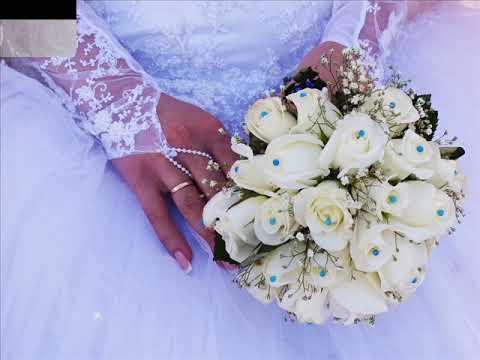 زواج الاجانب –  ارقام مكاتب الزواج فى الاسكندرية