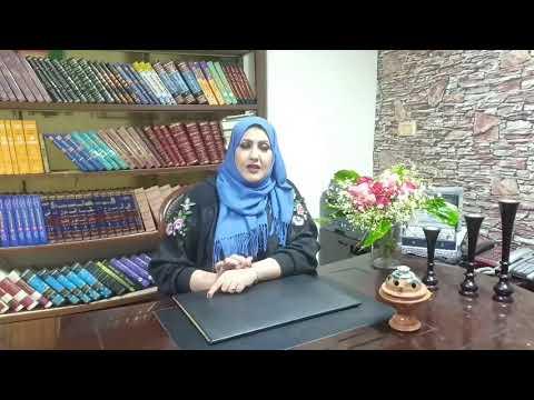 زواج الاجانب فى مصر –  فيديو هام لحبايب قلبي المغربيات