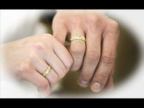 زواج الاجانب فى مصر –  مكاتب الزواج العرفي في الاسكندرية +