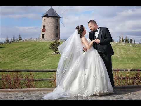 زواج الاجانب فى مصر –  اماكن بيع عقد الزواج العرفي  ألمستشاره  هيأم جمعه سألم      {01061680444}   {01111135275}