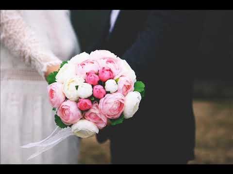 زواج الاجانب فى مصر –  الاوراق المطلوبة لعمل توكيل زواج